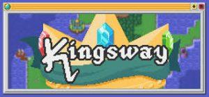 Kingsway Full Pc Game + Crack