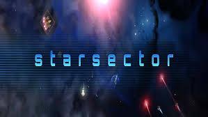 Starsector Full Pc Game + Crack