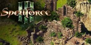 Spellforce 3 Full Pc Game + Crack