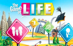 The Game Of Life Full Pc Game + Crack