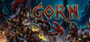 Gorn Full Pc Game + Crack