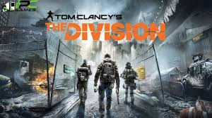 Requests The Division 2 Full Pc Game + Crack