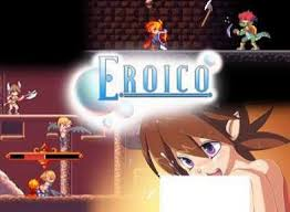 Eroico Full Pc Game + Crack