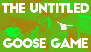 Untitled Goose Full Pc Game + Crack