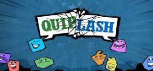 Quiplash Full Pc Game + Crack