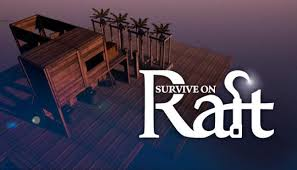 Survive On Raft Full Pc Game + Crack