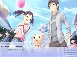 Yume Miru Kusuri Full Pc Game + Crack