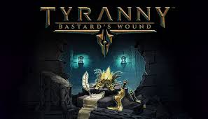 Tyranny Full Pc Game + Crack
