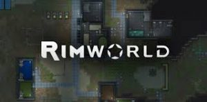 Rimworld Full Pc Game + Crack