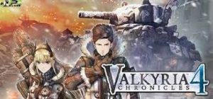 Valkyria Chronicles 4 Full Pc Game + Crack