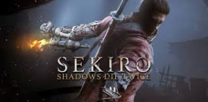 Sekiro Shadows Die Twice Full Pc Game + Crack