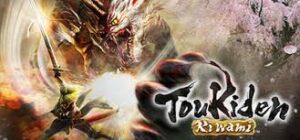 Toukiden Full Pc Game + Crack