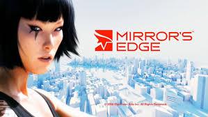 Mirrors Edge Full Pc Game + Crack