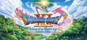 Dragon Quest xi Echoes Elusive Full Pc Game + Crack