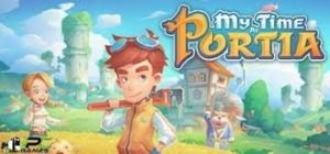 My Time Portia Full Pc Game + Crack