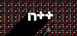 N Nplusplus Full Pc Game + Crack