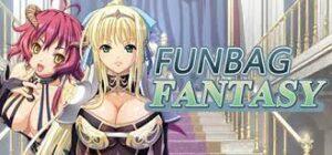 Funbag Fantasy Crack