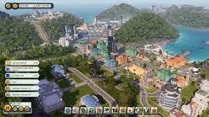 Tropico 6 Full Pc Game + Crack