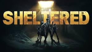 Sheltered Full Pc Game + Crack