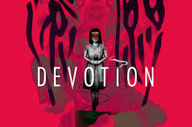 Devotion Full Pc Game + Crack