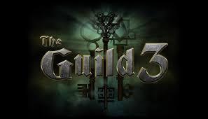 Guild 3 Full Pc Game + Crack