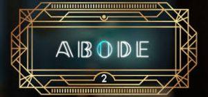 Abode 2 Full Pc Game + Crack