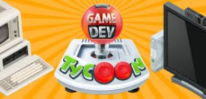Dev Tycoon Full Pc Game + Crack