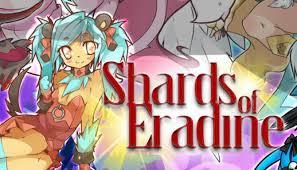 Shards Of Eradine Full Pc Game + Crack