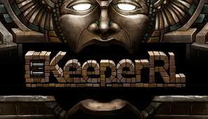 Keeperrl Full Pc Game + Crack