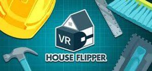 House Flipper vr Full Pc Game + Crack