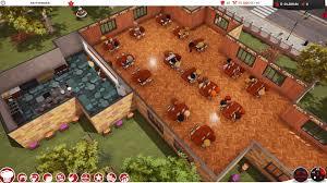 Chef Restaurant Tycoon Full Pc Game + Crack