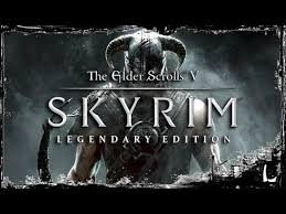 The Elder Scrolls V Skyrim Special Edition Pc Game + Crack