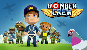 Bomber Crew Full Pc Game + Crack