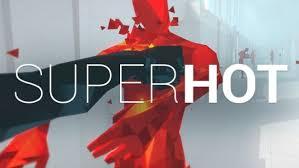 Superhot Vr Full Pc Game + Crack