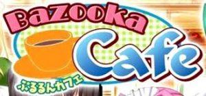Bazooka Cafe Full Pc Game + Crack