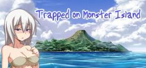 Trapped On Monster Island Crack